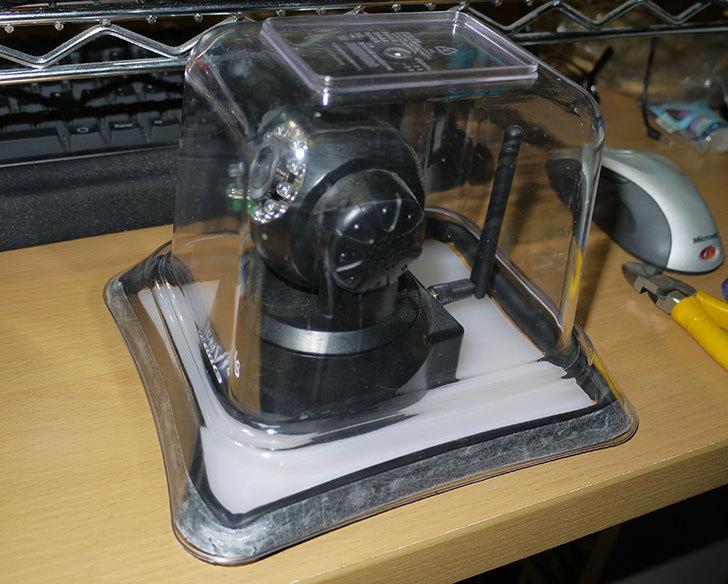 IPカメラ-FS-IPC100の防水ケースを作る1-21.jpg