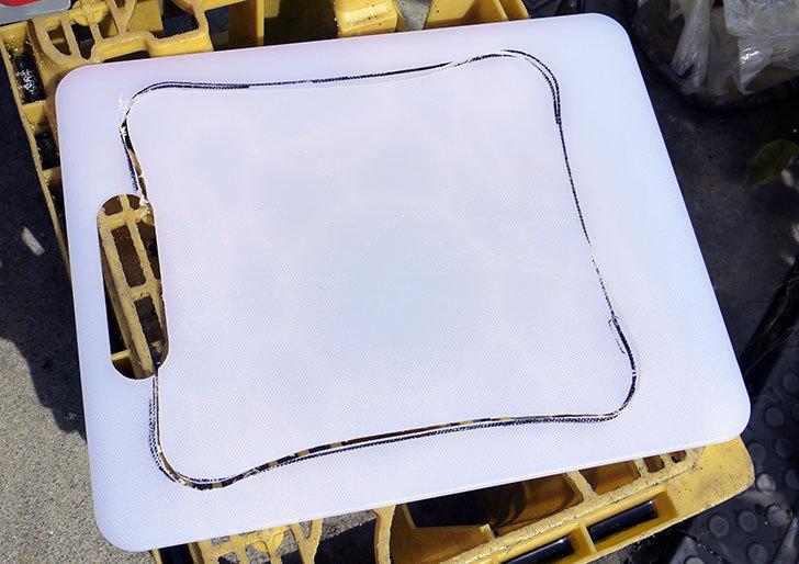 IPカメラ-FS-IPC100の防水ケースを作る1-5.jpg
