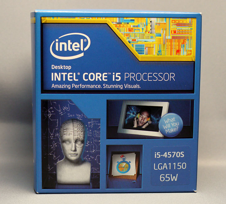 Intel-CPU-Core-i5-4570S-BX80646I54570S-BOXを買った1.jpg