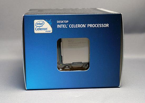 Intel-Celeron-G1610-BOXを買った2.jpg