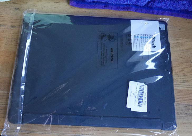 JEDirect-iPad-Pro-12.9--ケース-レザー-三つ折スタンド-スマートカバー-(ブラック)-を買った2.jpg