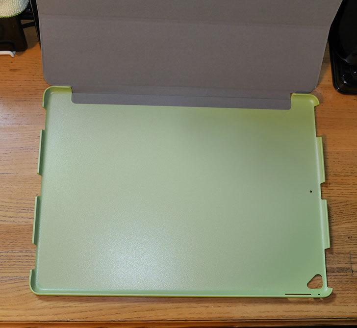 JEDirect-iPad-Pro-12.9-(2015型)-ケースを買った5.jpg