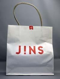 JINS.jpg