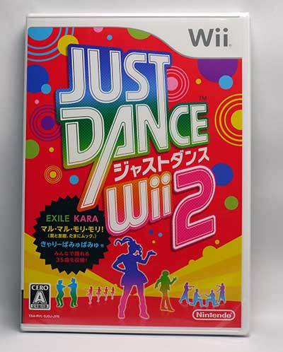 JUST-DANCE-Wii-2-1.jpg
