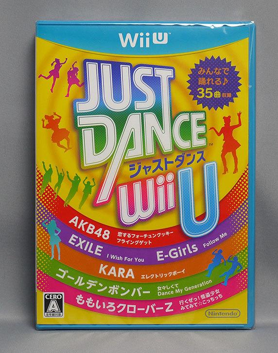 JUST-DANCE-Wii-Uが来た1.jpg