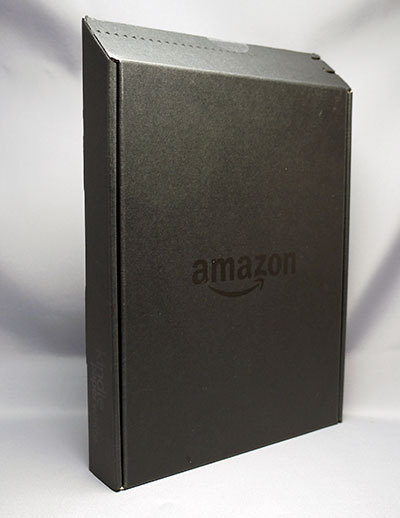 Kindle-Paperwhiteが来た3.jpg