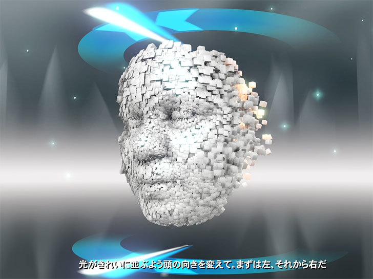 Kinect-スポーツ-ライバルズをやってみた12.jpg