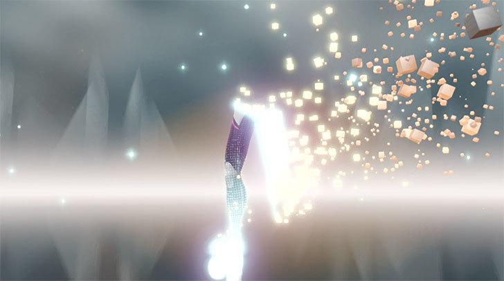 Kinect-スポーツ-ライバルズをやってみた19.jpg