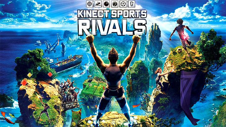 Kinect-スポーツ-ライバルズをやってみた2.jpg