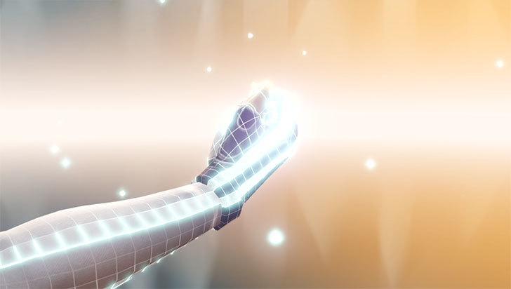 Kinect-スポーツ-ライバルズをやってみた21.jpg