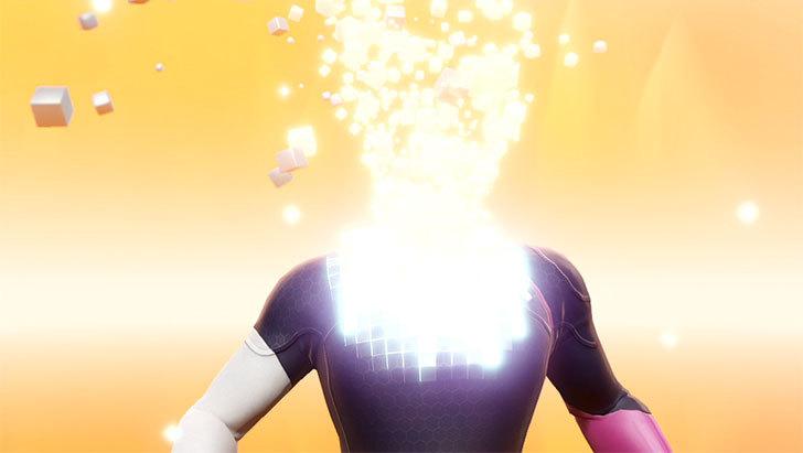 Kinect-スポーツ-ライバルズをやってみた22.jpg