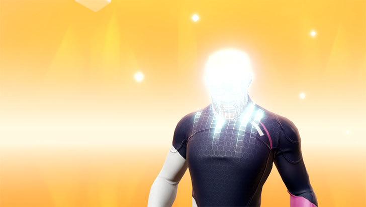 Kinect-スポーツ-ライバルズをやってみた23.jpg