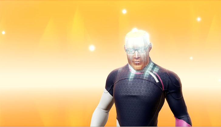 Kinect-スポーツ-ライバルズをやってみた24.jpg