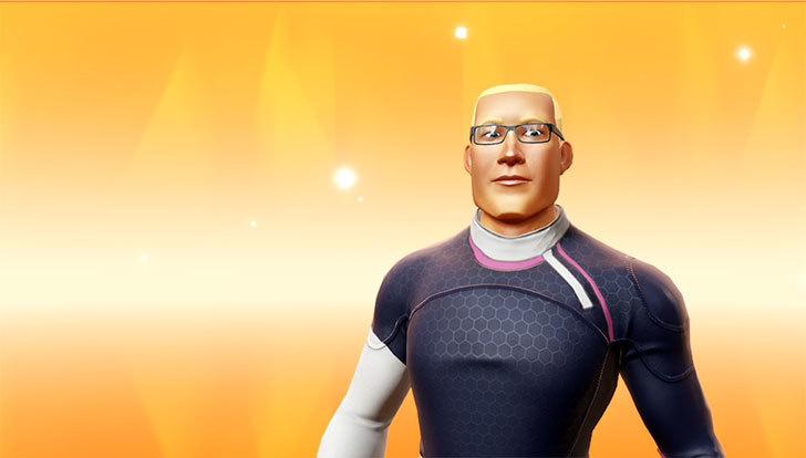 Kinect-スポーツ-ライバルズをやってみた25.jpg