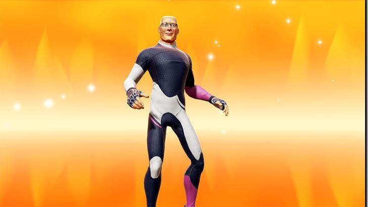 Kinect-スポーツ-ライバルズをやってみた26.jpg
