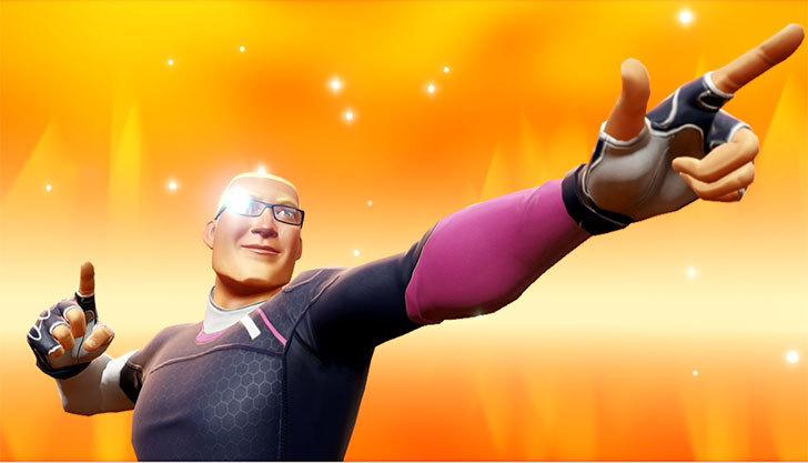 Kinect-スポーツ-ライバルズをやってみた30.jpg