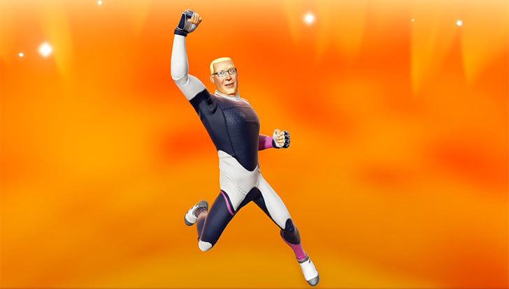 Kinect-スポーツ-ライバルズをやってみた31.jpg