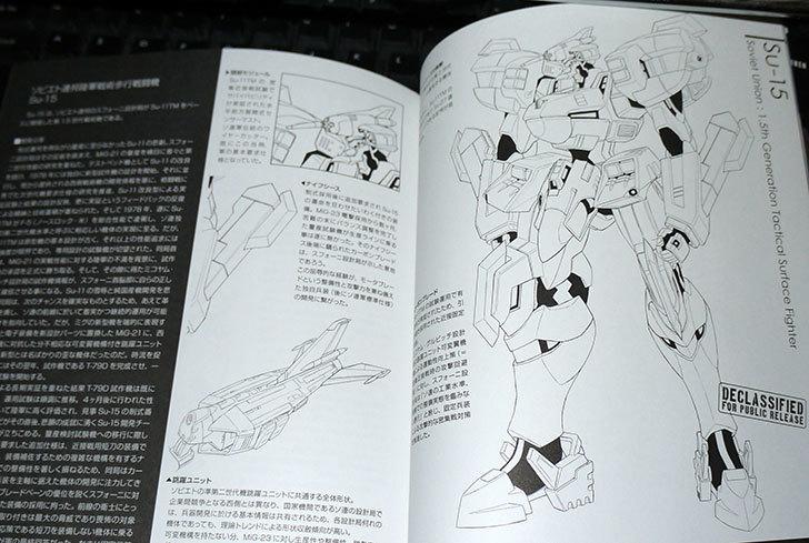 LD10「シュヴァルツェスマーケン」を読んだ4.jpg