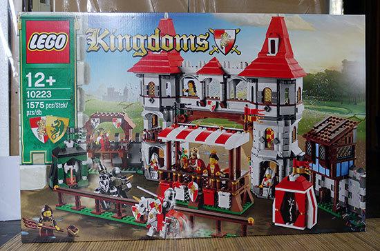 LEGO-10223-馬上試合大会-1.jpg