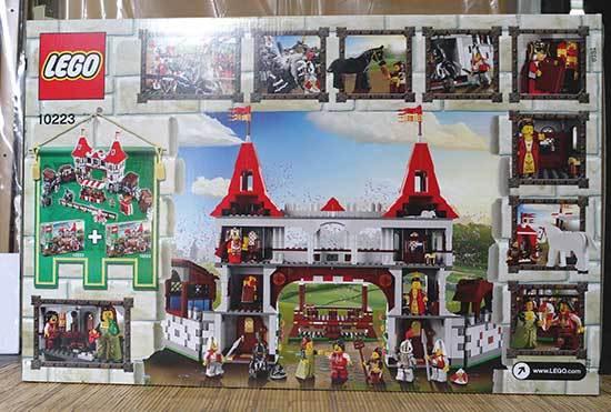 LEGO-10223-馬上試合大会-2.jpg