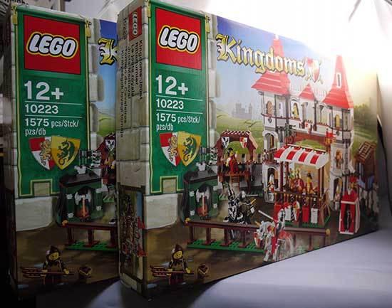 LEGO-10223-馬上試合大会2-1.jpg
