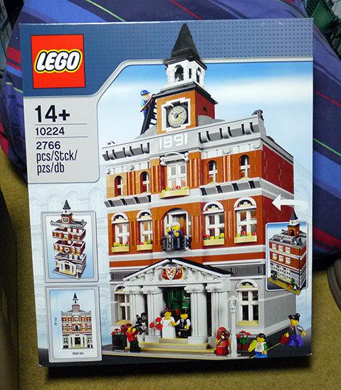 LEGO-10224-タウンホールが来ていた1.jpg