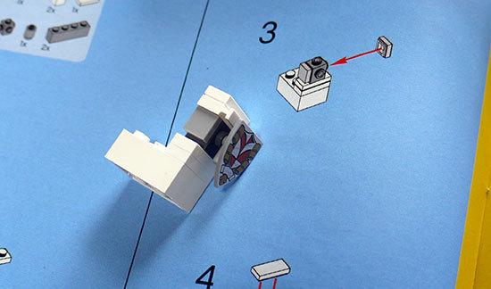 LEGO-10224-タウンホールを作り始めた1-11.jpg