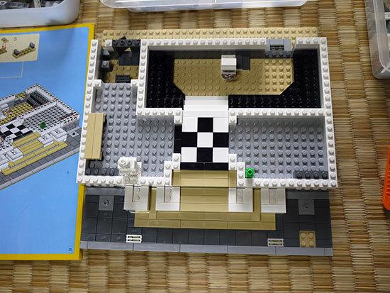 LEGO-10224-タウンホールを作り始めた1-12.jpg