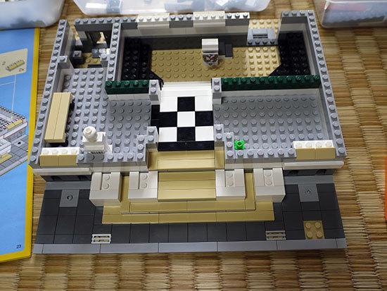 LEGO-10224-タウンホールを作り始めた1-13.jpg