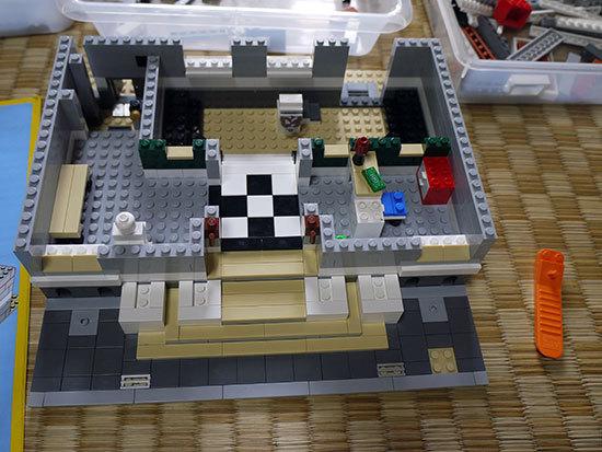 LEGO-10224-タウンホールを作り始めた1-15.jpg