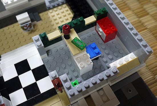 LEGO-10224-タウンホールを作り始めた1-16.jpg