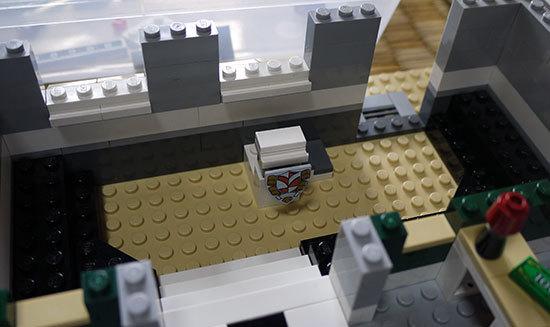 LEGO-10224-タウンホールを作り始めた1-17.jpg