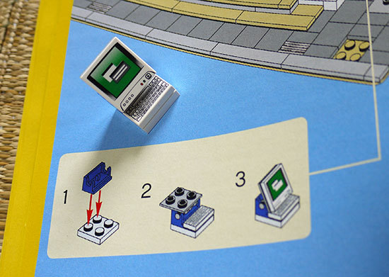 LEGO-10224-タウンホールを作り始めた1-18.jpg