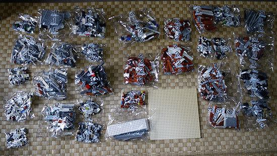 LEGO-10224-タウンホールを作り始めた1-2.jpg