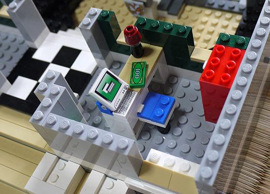 LEGO-10224-タウンホールを作り始めた1-20.jpg