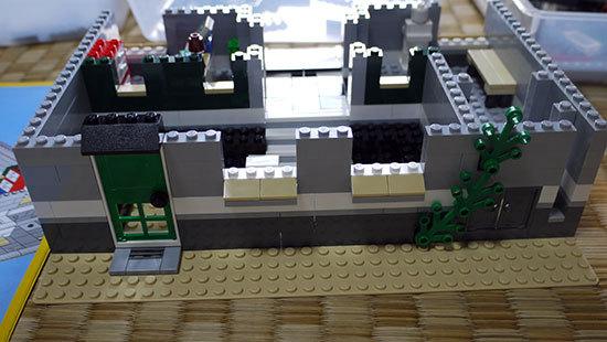 LEGO-10224-タウンホールを作り始めた1-21.jpg