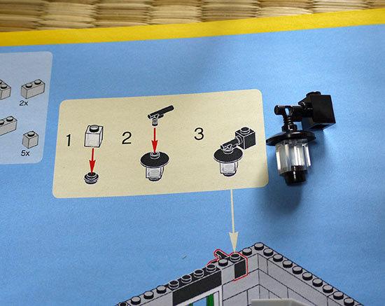 LEGO-10224-タウンホールを作り始めた1-22.jpg