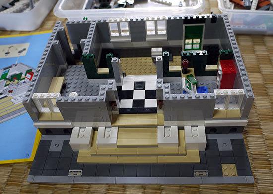 LEGO-10224-タウンホールを作り始めた1-23.jpg