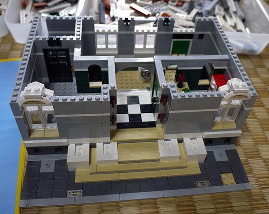LEGO-10224-タウンホールを作り始めた1-25.jpg
