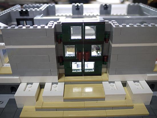 LEGO-10224-タウンホールを作り始めた1-26.jpg