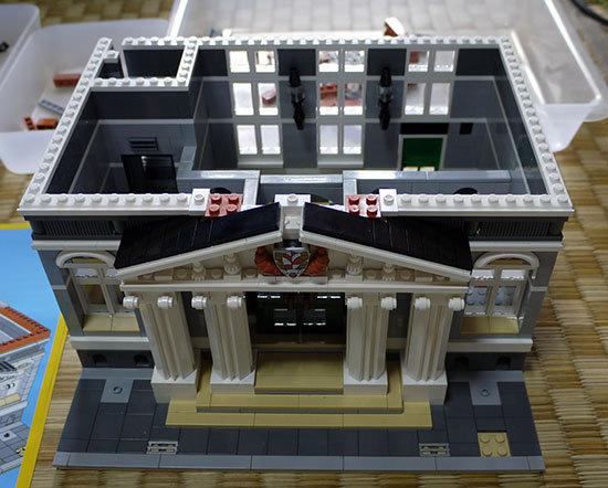 LEGO-10224-タウンホールを作り始めた1-31.jpg