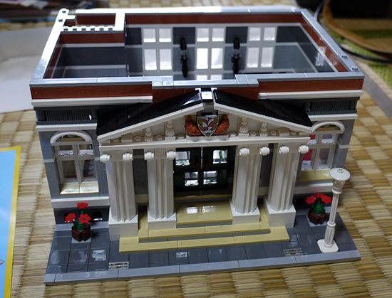 LEGO-10224-タウンホールを作り始めた1-33.jpg