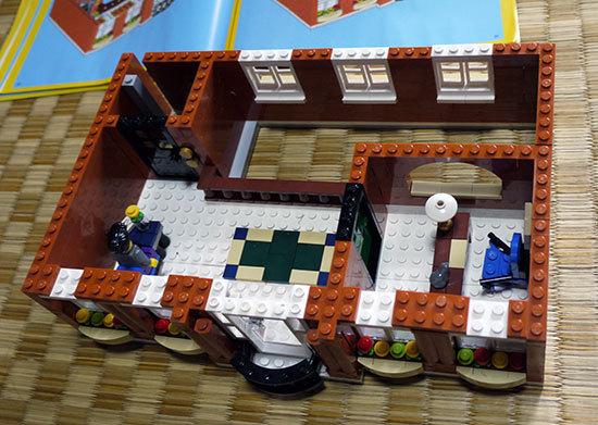 LEGO-10224-タウンホールを作り始めた2-10.jpg