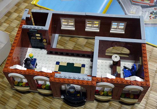 LEGO-10224-タウンホールを作り始めた2-13.jpg
