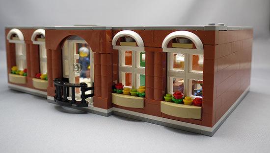 LEGO-10224-タウンホールを作り始めた2-14.jpg