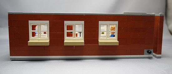 LEGO-10224-タウンホールを作り始めた2-15.jpg