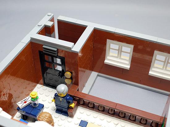 LEGO-10224-タウンホールを作り始めた2-17.jpg