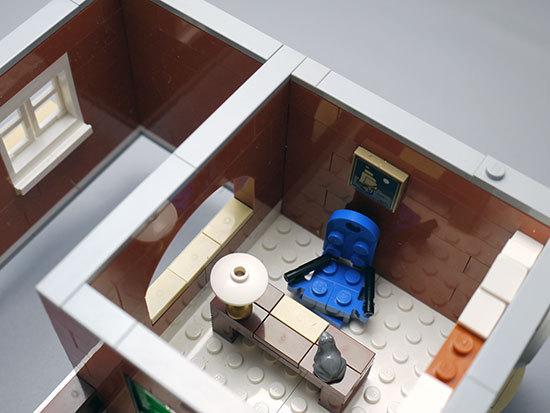 LEGO-10224-タウンホールを作り始めた2-18.jpg