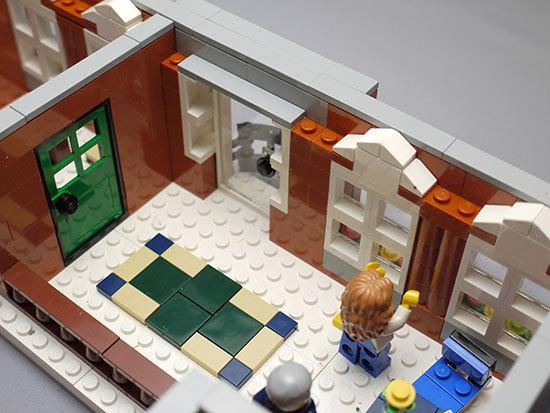 LEGO-10224-タウンホールを作り始めた2-19.jpg
