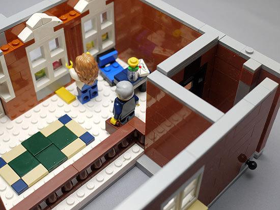 LEGO-10224-タウンホールを作り始めた2-20.jpg